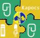 Kapocs Magyar-Angol Két Tannyelvű Általános Iskola